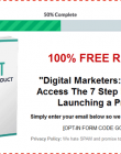product-launch-authority-ebook-and-videos-squeeze-page