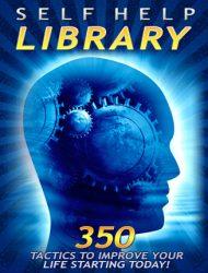 self help ebook library self help ebook library Self Help Ebook Library Package with Master Resale Rights self help ebook library 190x250