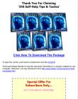 self-help-ebook-library-download