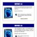 self-help-ebook-library-salespage