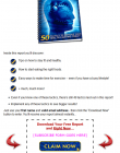 self-help-ebook-library-squeeze-page-health