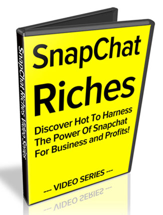 snapchat riches plr videos snapchat riches plr videos Snapchat Riches PLR Videos with Private Label Rights snapchat riches plr videos