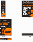 ultimate-passive-income-ebook-and-videos-banners