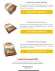 ultimate-passive-income-ebook-and-videos-download