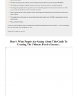 ultimate-passive-income-ebook-and-videos-salespage