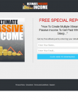 ultimate-passive-income-ebook-and-videos-squeeze-page