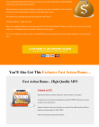 ultimate-passive-income-ebook-and-videos-upsell