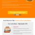 ultimate passive income ebook and videos