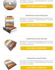 ultimate-passive-income-ebook-and-videos-upsell-download