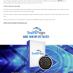 wordpress-swift-page-plugin-salespage