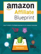 amazon affiliate blueprint ebook