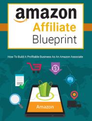 amazon affiliate blueprint ebook amazon affiliate blueprint ebook Amazon Affiliate Blueprint Ebook with Master Resale Rights amazon affiliate blueprint ebook 190x250