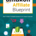 amazon affiliate blueprint ebook