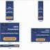 facebook-ads-blueprint-ebook-banners