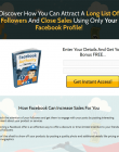 facebook-authority-secrets-ebook-squeeze-page