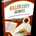 killer-copy-secrets-ebook-cover