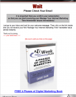 manage-your-internet-marketing-time-plr-autoresponder-messages-confirm