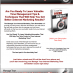 manage-your-internet-marketing-time-plr-autoresponder-messages-squeeze-page