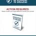 motivating your way to success ebook