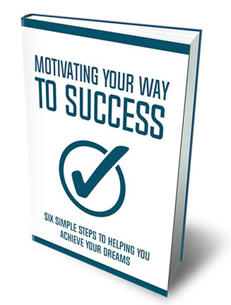 motivating your way to success ebook motivating your way to success ebook Motivating Your Way To Success Ebook with Master Resale Rights motivating your way to success ebook