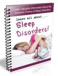 sleep disorders plr autoresponder messages sleep disorders plr autoresponder messages Sleep Disorders PLR Autoresponder Messages Deluxe sleep disorders plr autoresponder messages 190x250