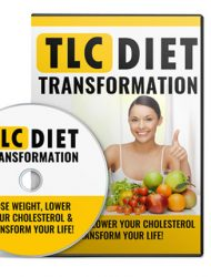 tlc diet transformation ebook and videos tlc diet transformation ebook and videos TLC Diet Transformation Ebook and Videos with Master Resale Rights tlc diet transformation ebook and videos 190x250