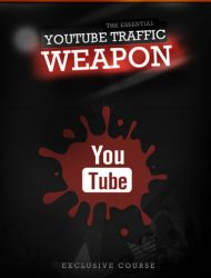 youtube traffic lead generation report and videos