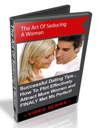 art of seducing a woman plr videos private label rights Private Label Rights and PLR Products art of seducing a woman plr videos