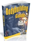 body building ebook with master resale rights body building ebook with master resale rights Body Building Ebook with Master Resale Rights body building ebook with master resale rights 110x140