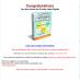 content-marketing-plr-autoresponder-messages-download