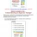 content-marketing-plr-autoresponder-messages-salespage