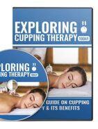 cupping therapy ebook and videos
