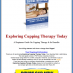 cupping-therapy-ebook-and-videos-download