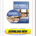 cupping-therapy-ebook-and-videos-upsell-download