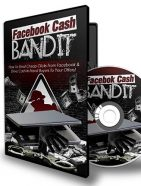 facebook ads cash bandit plr videos