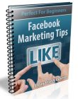 facebook marketing tips plr autoresponder messages