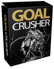 goal crusher ebook and videos