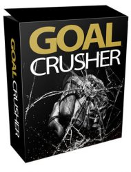 goal crusher ebook and videos private label rights Private Label Rights and PLR Products goal crusher ebook and videos