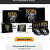 goal-crusher-ebook and-videos-upsell-download