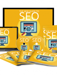 guide to seo ebook and videos private label rights Private Label Rights and PLR Products guide to seo ebook and videos