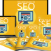 guide to seo ebook and videos