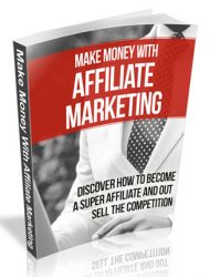 make money with affiliate marketing plr ebook private label rights Private Label Rights and PLR Products make money with affiliate marketing plr ebook
