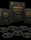 million-dollar-copy-videos-bundle
