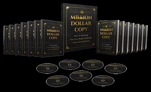 million dollar copy videos million dollar copy videos Million Dollar Copy Videos with Master Resale Rights million dollar copy videos bundle