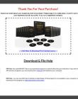 million-dollar-copy-videos-download