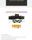 million-dollar-copy-videos-salespage