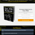 muscle-gain-secrets-ebook-and-videos-squeeze-page
