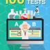 split testing results videos