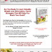 weight-loss-tips-plr-autoresponder-messages-squeeze-page