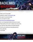 backlink-finder-plr-software-download
